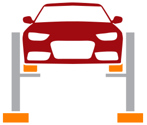 Car Service in Durban