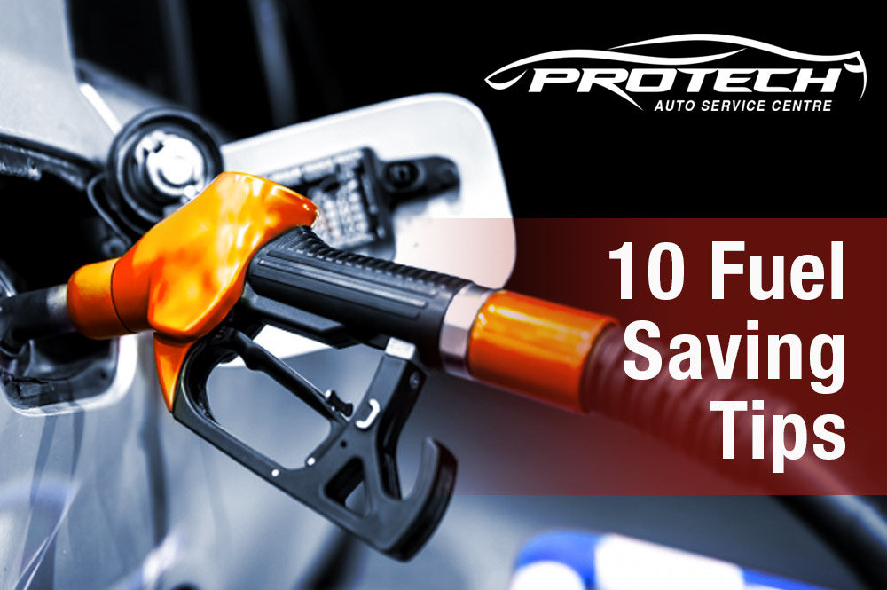 10-fuel-saving-tips