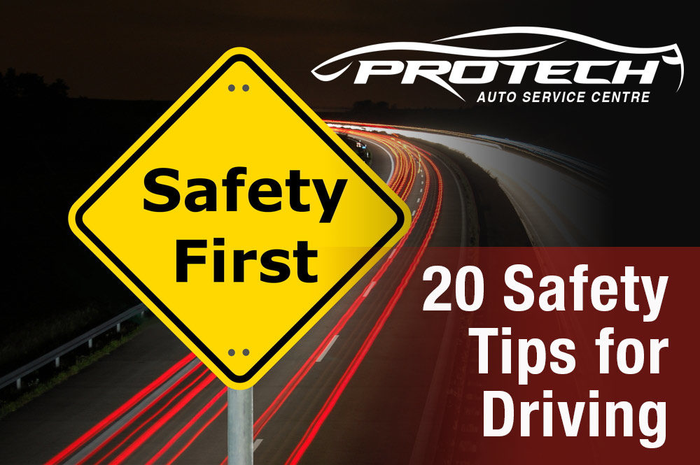 20-driving-safety-tips