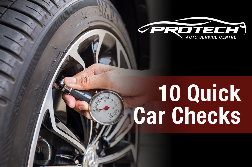 10-quick-car-checks