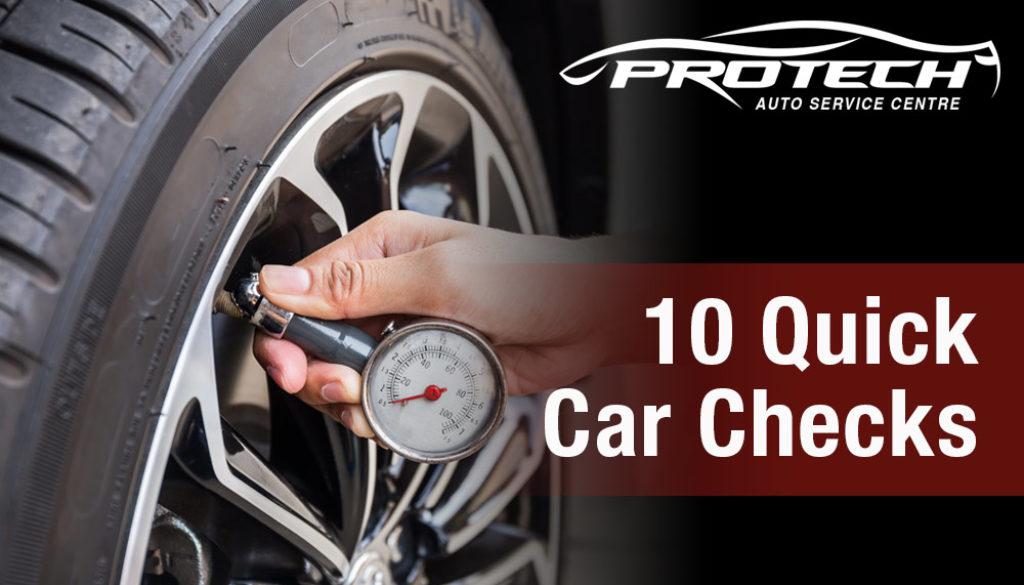 10-quick-car-checks