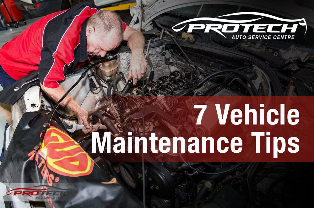 7-vehicle-maintenance-tips