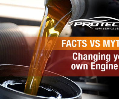 Changing-your-own-engine-oil