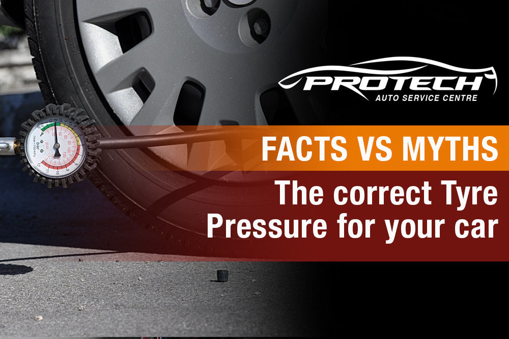 The-correct-tyre-pressure