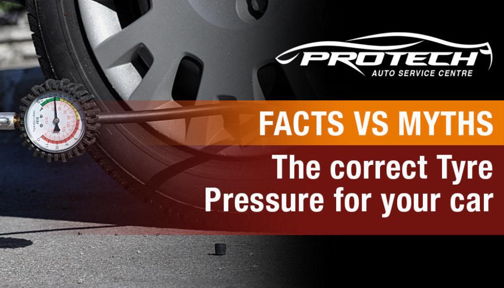 The-correct-tyre-pressure