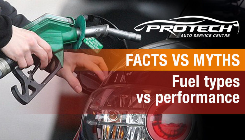fuel-types-vs-performance