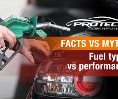 fuel-types-vs-performance