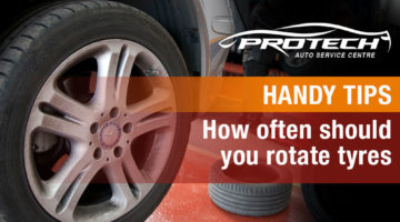 how-often-should-you-rotate-tyres